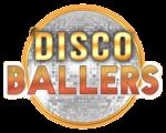 Disco Ballers